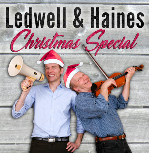 ledwell_haines_christmas_special