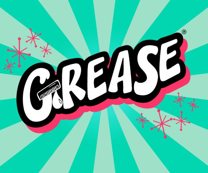 GreaseBranding1
