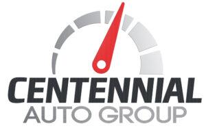 Centennial Auto Group (smaller)
